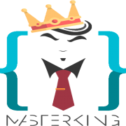 رونمایی از نسخه جدید وبسایت مسترکینگ32