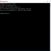 Install GCC7 in CentOS & Ubuntu