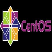 روش پاکسازی لینوکس CentOS از فایلهای اضافی