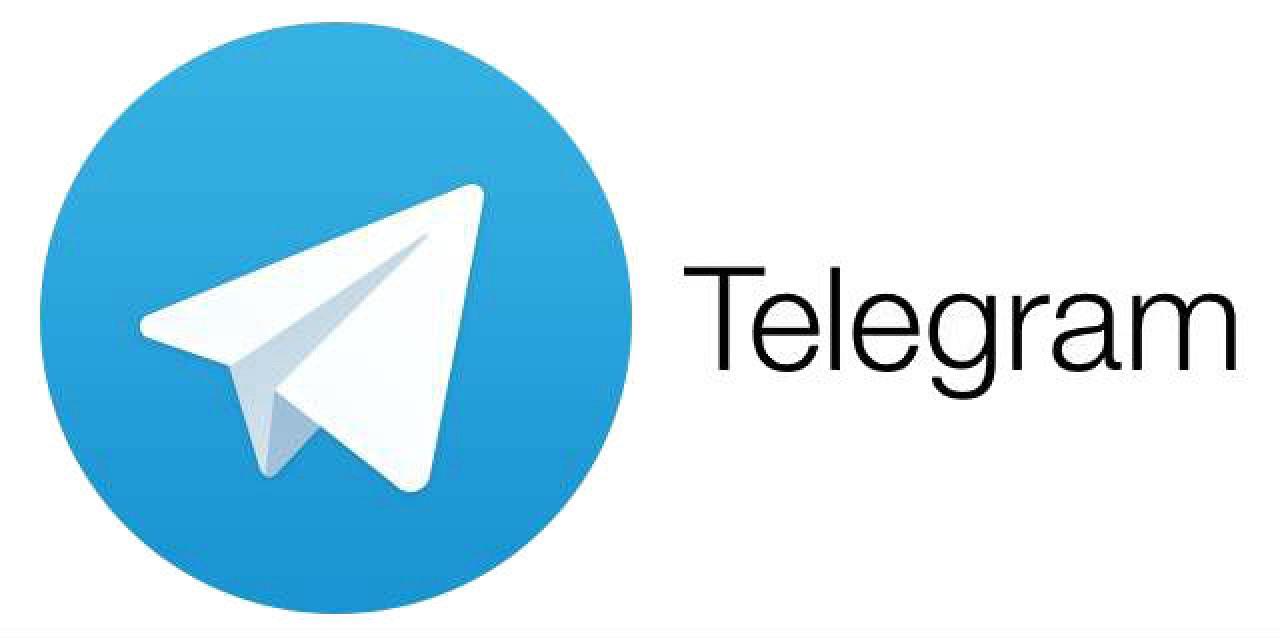 قطعی سرورهای تلگرام