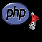 آموزش برقراری ارتباط PHP به SQL Server