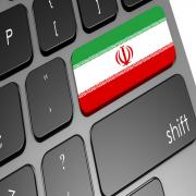 بروز مشکلات مختلف در شبکه اینترنت ایران