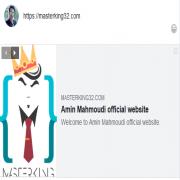 گرفتن اطلاعات یک صفحه وب با استفاده از PHP